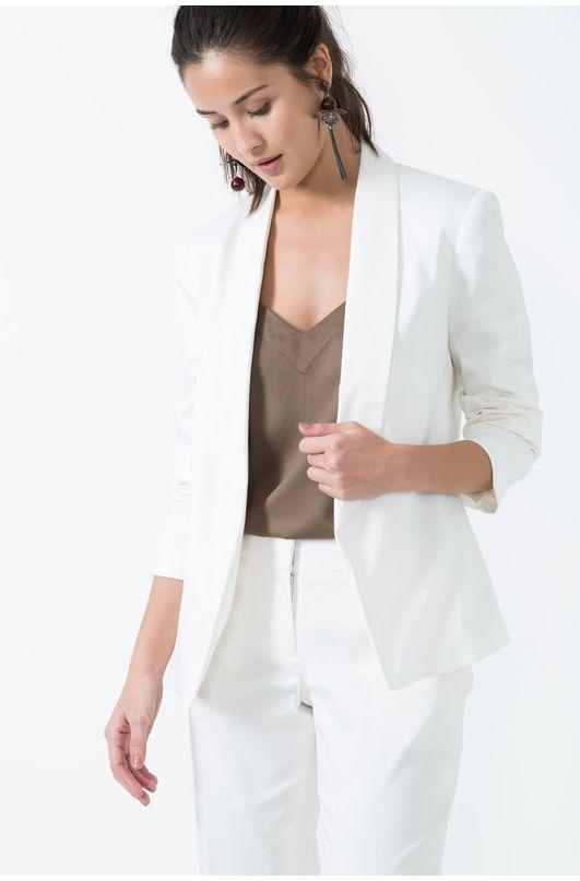 sacada-roupas-femininas-inverno17-look-37