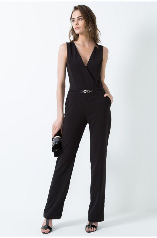 sacada-roupas-femininas-inverno17-look-39