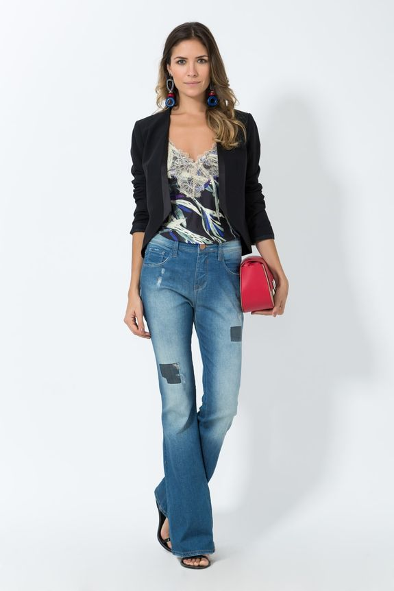 CALCA-JEANS-FLARE-DIRTY-010203070126-SACADA