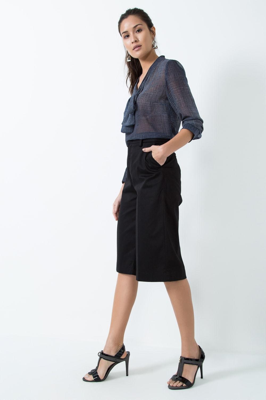 sacada-roupas-femininas-inverno17-look-42