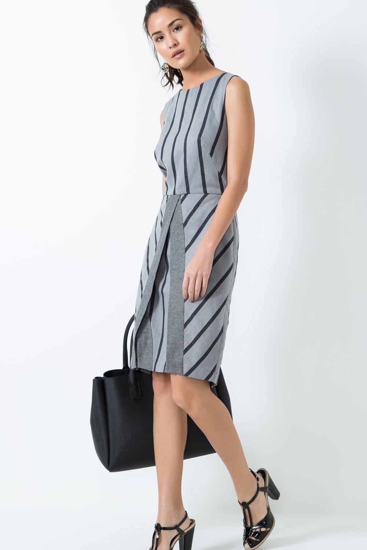 sacada-roupas-femininas-inverno17-look-44