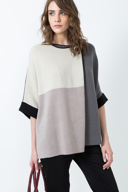sacada-roupas-femininas-inverno17-look-49