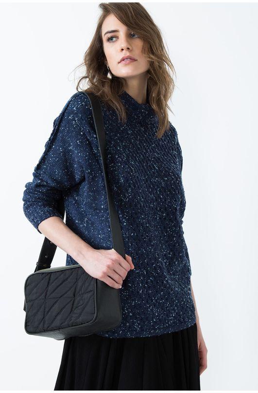sacada-roupas-femininas-inverno17-look-50