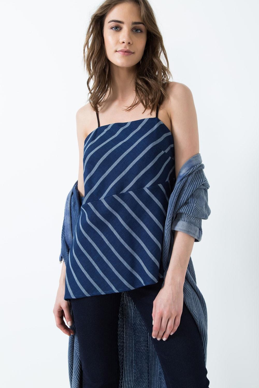 sacada-roupas-femininas-inverno17-look-52