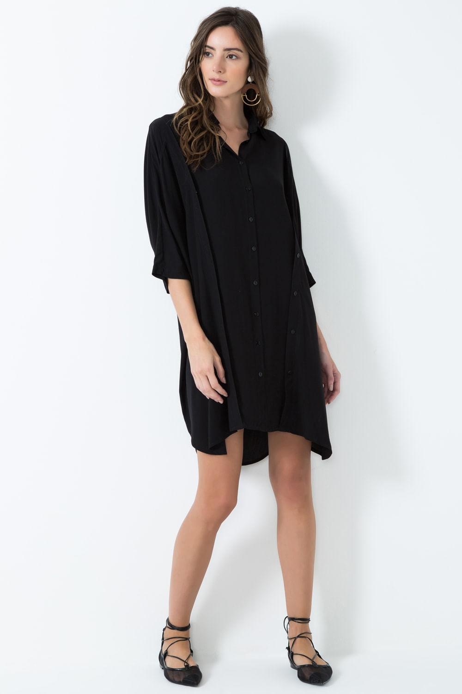 sacada-roupas-femininas-inverno17-look-55