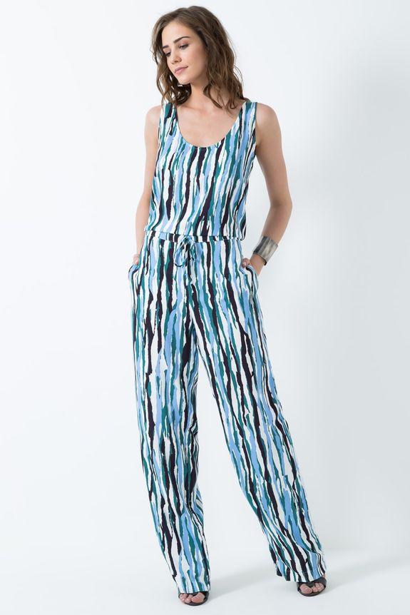 sacada-roupas-femininas-inverno17-look-56