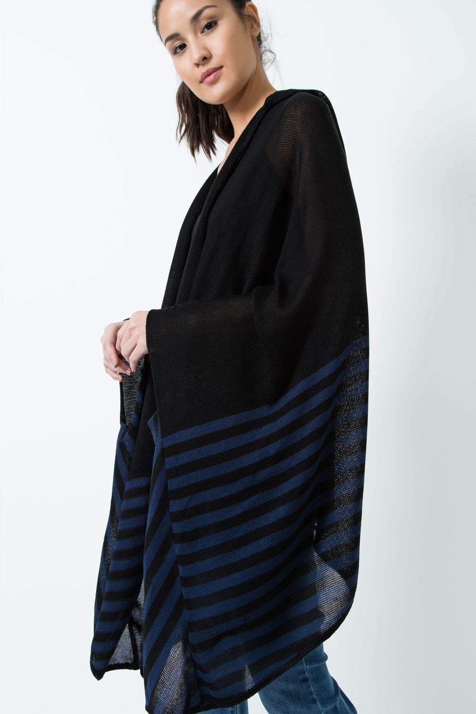 sacada-roupas-femininas-inverno17-look-57