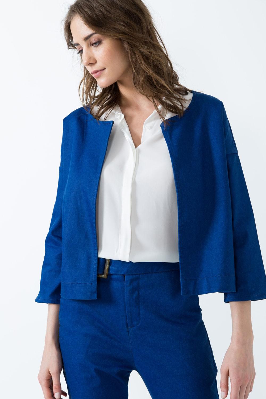 sacada-roupas-femininas-inverno17-look-61