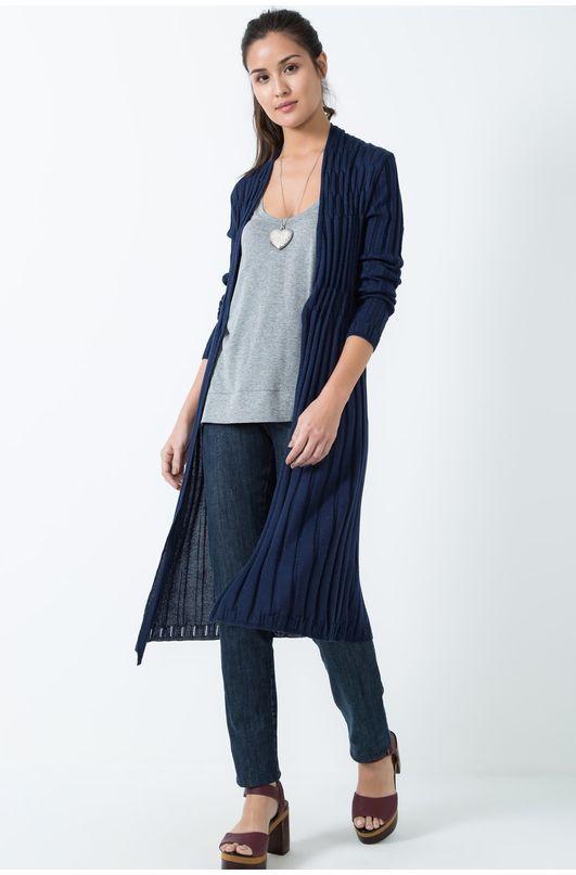 sacada-roupas-femininas-inverno17-look-64