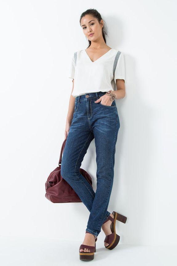 sacada-roupas-femininas-inverno17-look-66