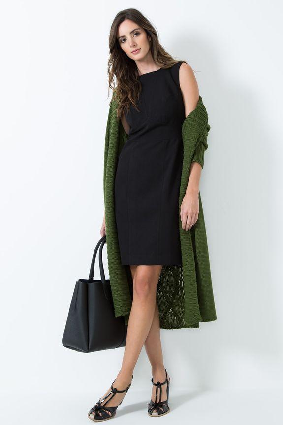 sacada-roupas-femininas-inverno17-look-67
