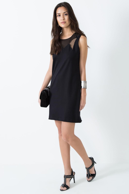 sacada-roupas-femininas-inverno17-look-69