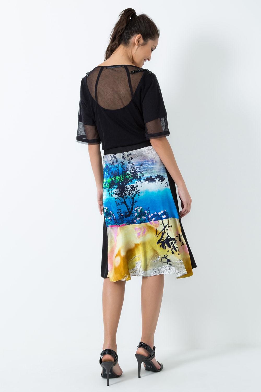 sacada-roupas-femininas-inverno17-look-73