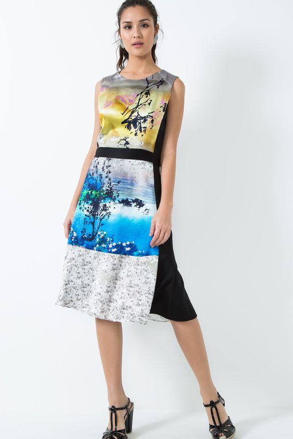 sacada-roupas-femininas-inverno17-look-74