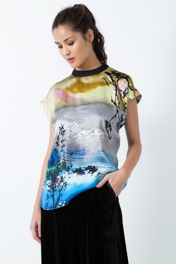 sacada-roupas-femininas-inverno17-look-75