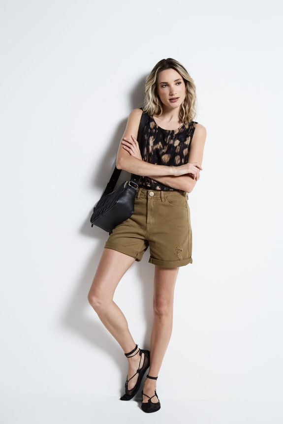 BERMUDA-COLOR-PATY-010225390014-SACADA