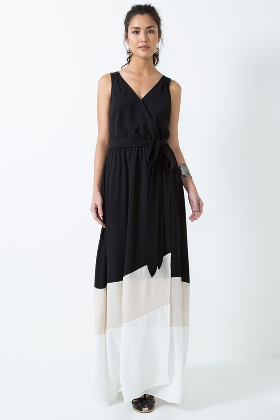 sacada-roupas-femininas-inverno17-look-7