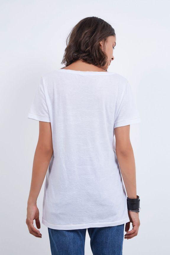 T-SHIRT-MALHA-AMASSADINHA-010247630001_SACADA