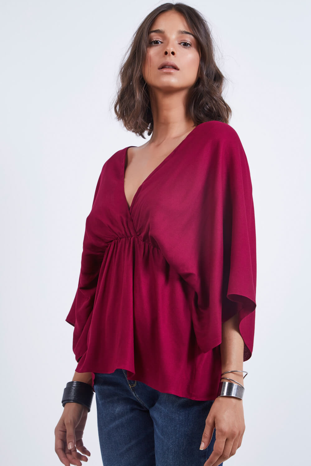 BLUSA-AMPLA-COLOR-01025338-SACADA