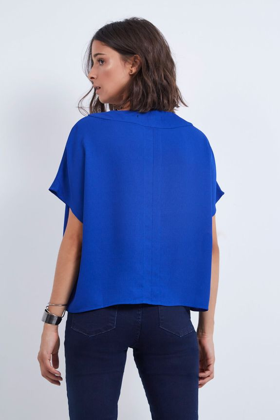 BLUSA-AMPLA-BLUE-01023846