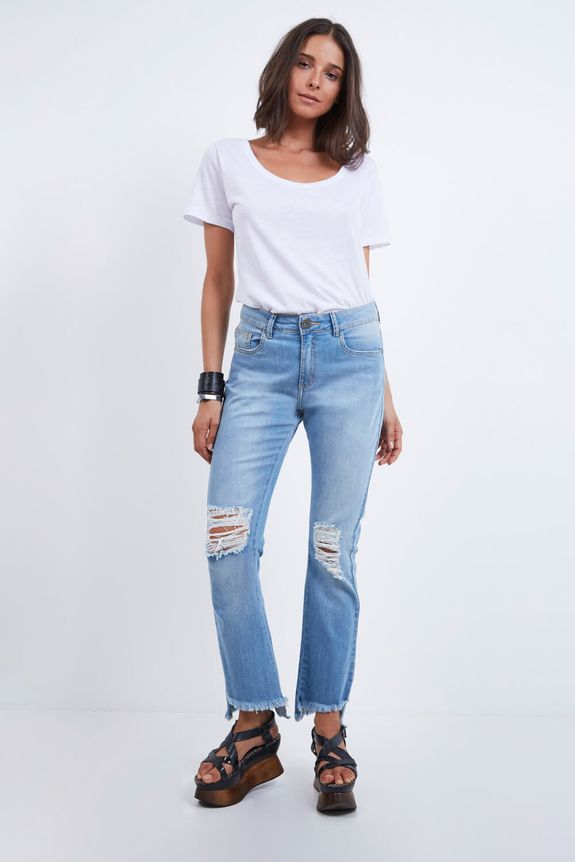 CALCA-JEANS-BOOT-CURTA-IRREGULAR-01024552-SACADA