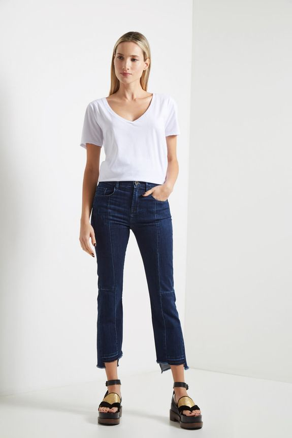 CALCA-JEANS-SKINNY-COSTURA-LATERAL-01024613_SACADA