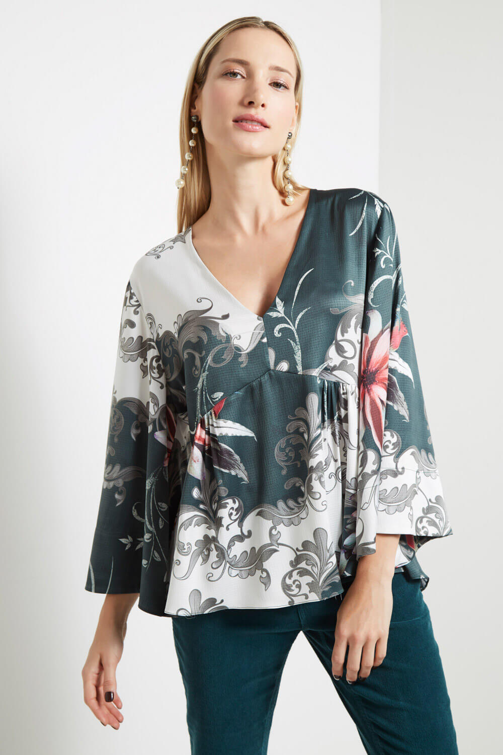 BLUSA-EST-POST-CARD-01024616_SACADA