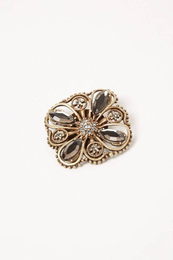 BROCHE-GOLD-01025009_SACADA