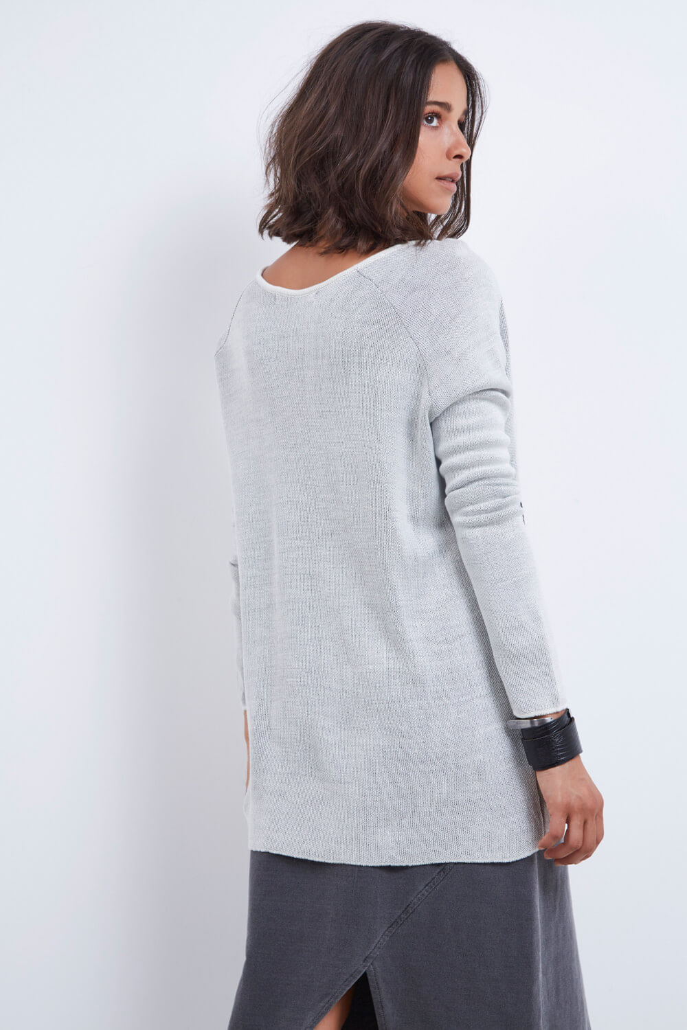 BLUSA-TRICOT-THE-QUEENS-01025084-SACADA-