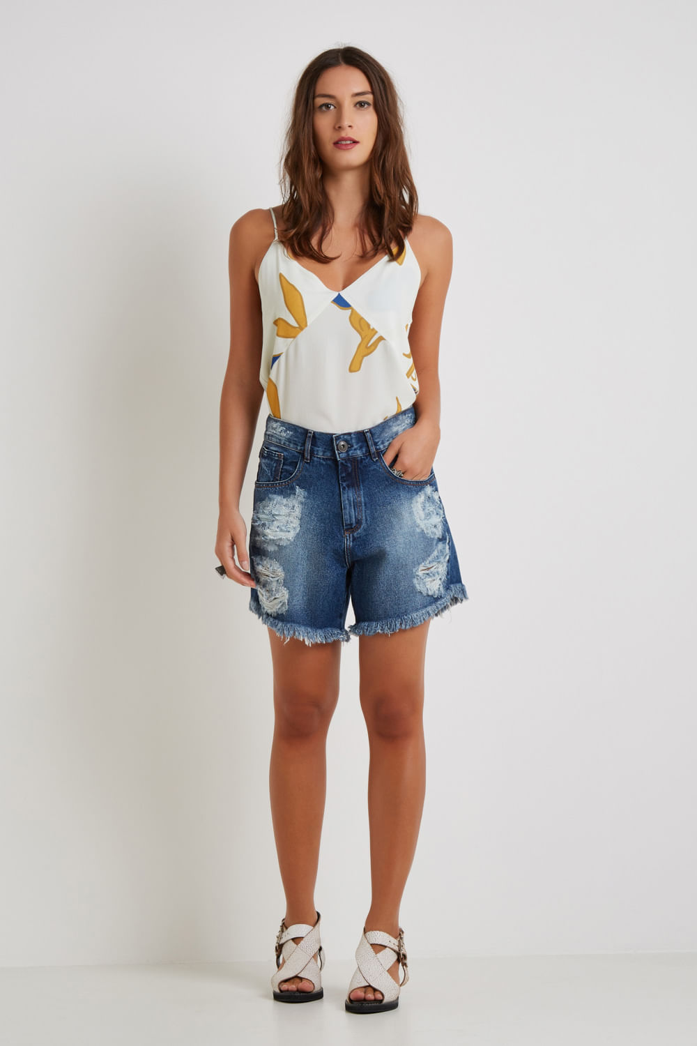 BERMUDA-JEANS-COOL-DESTROYED-01025865-SACADA
