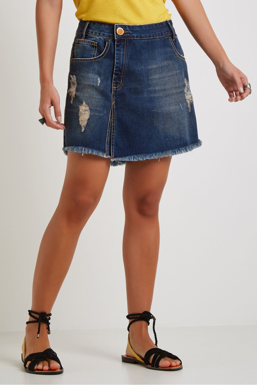 SHORT-SAIA-JEANS-DARK-BLUE-01025867_SACADA
