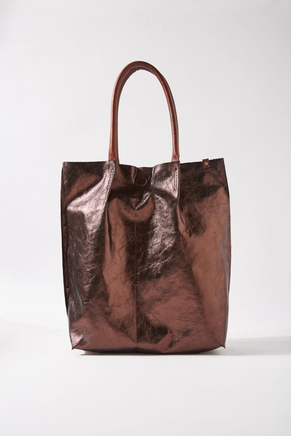 BOLSA-SHOPPING-METAL-01026824_SACADA