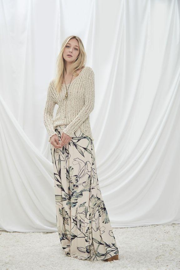 Look05---Primavera-19