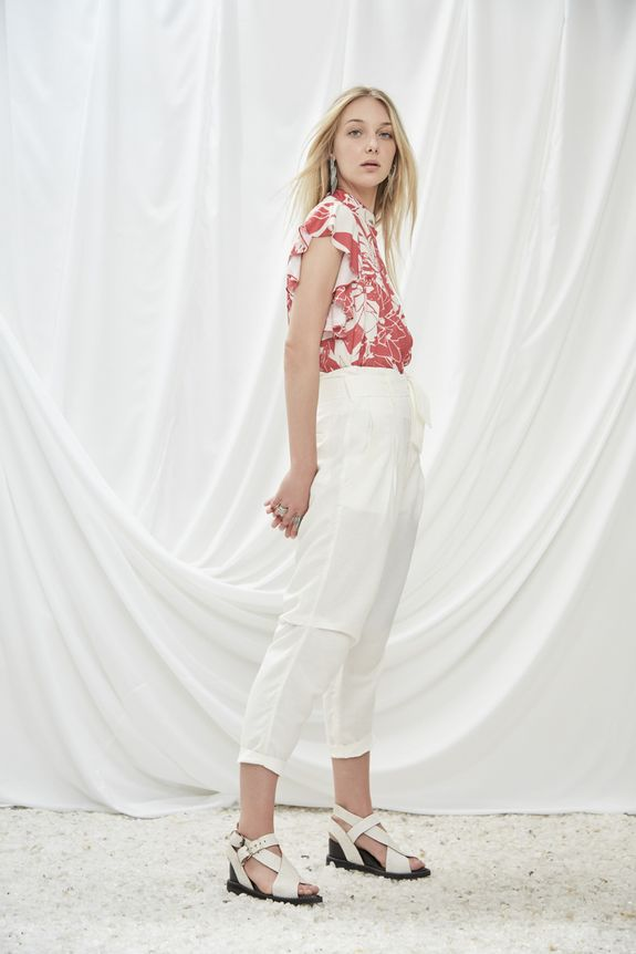 Look08---Primavera-19