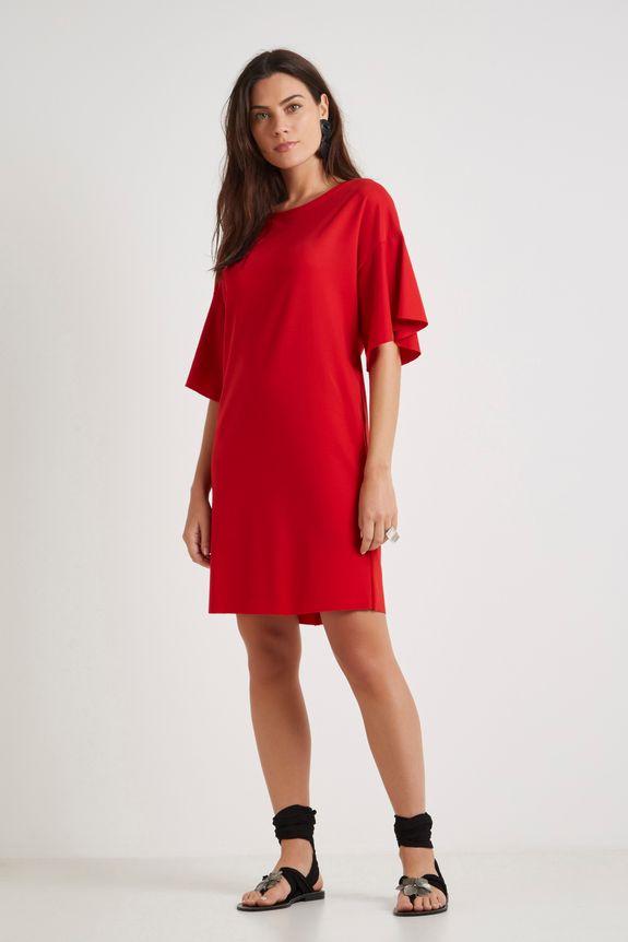 f2f4d46772 Promoção de Vestidos Femininos