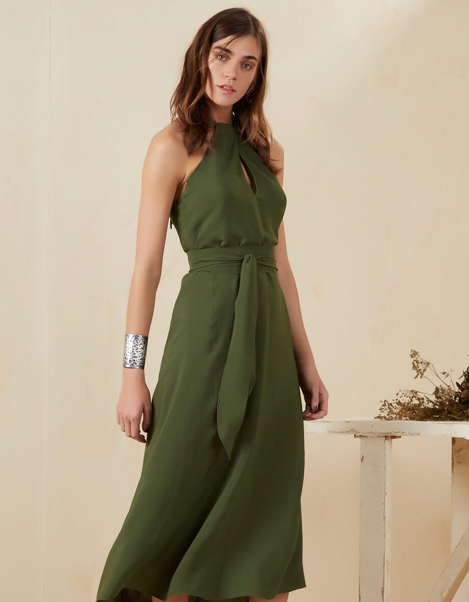 0885ab467 Sacada | Compre Roupas e Acessórios Femininos da Moda