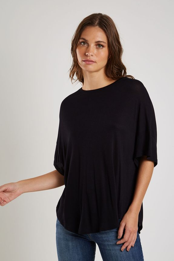 a2f5ed8807 Blusas e Camisas Femininas de Seda
