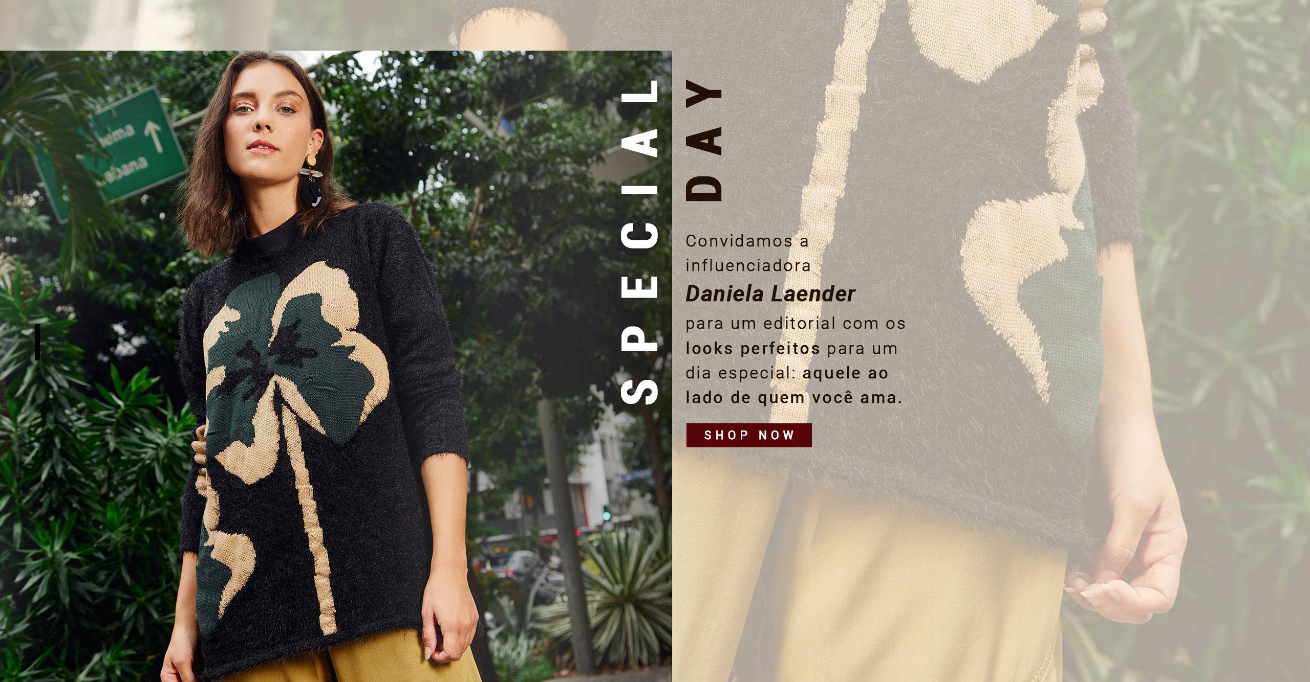 f5d3b2299 Sacada | Compre Roupas e Acessórios Femininos da Moda