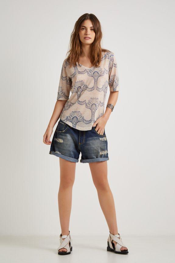 Bermuda-Jeans-Boy-Zig-Cos-01025857