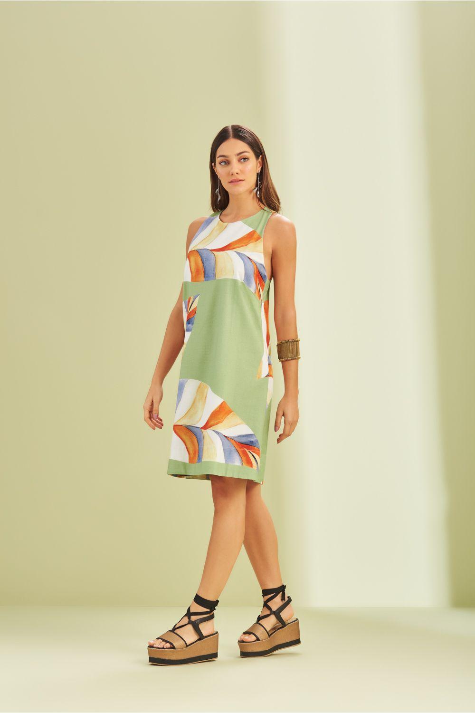 Look-09---Primavera-21
