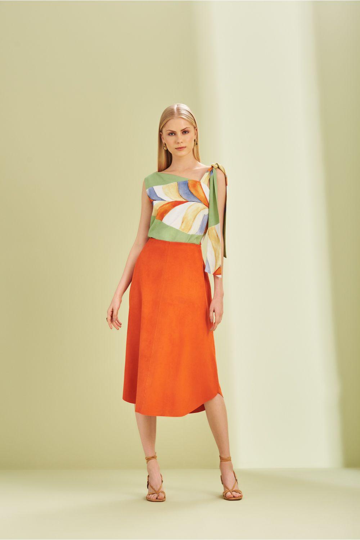 Look-10---Primavera-21