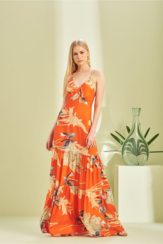 Look-14---Primavera-21